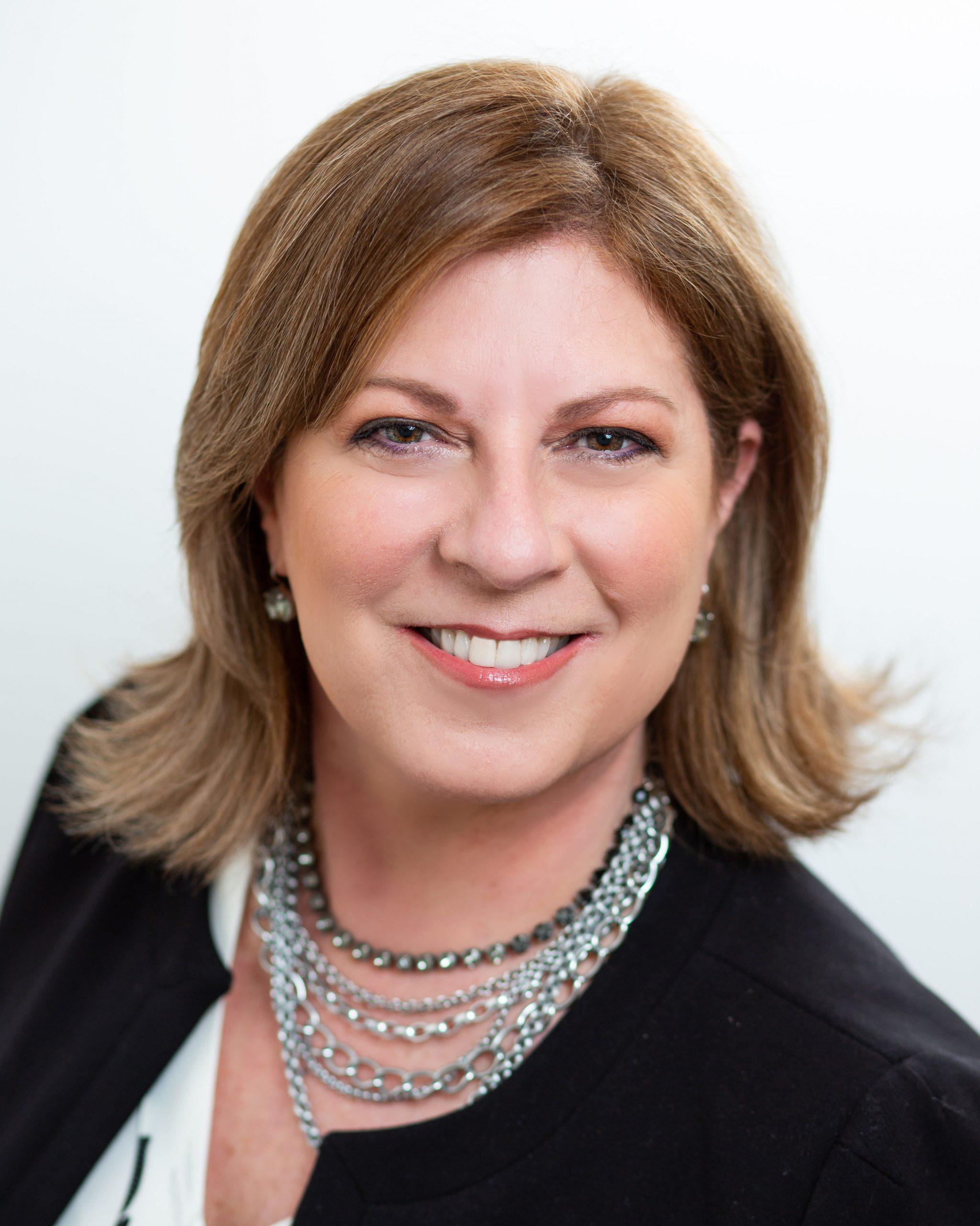 Denise Ross